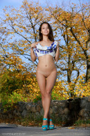 Emmy gallery from ERROTICA-ARCHIVES by Matiss - #1
