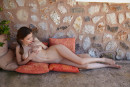 Mila Azul in Ahre gallery from SEXART by Erro - #6