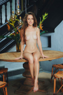 Sofi Shane in Reola gallery from METART by Arkisi - #12