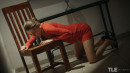 Kalisy in Spread Your Legs 1 gallery from THELIFEEROTIC by Alis Locanta - #5