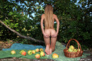 Susza K in Fresh gallery from FEMJOY by Peter Astenov - #10