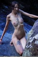 Alisa M in Set 1 gallery from DOMAI by Angela Linin - #0