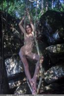 Alisa M in Set 1 gallery from DOMAI by Angela Linin - #8