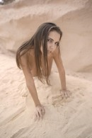 Regina in Dune gallery from METMODELS by Magoo - #11