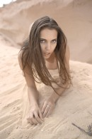 Regina in Dune gallery from METMODELS by Magoo - #13