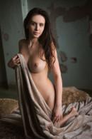 Alisa Amore in Pinota gallery from METART by Artofdan - #4
