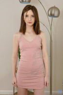 Lily Moon in Amateur Cutie gallery from NUBILES - #3
