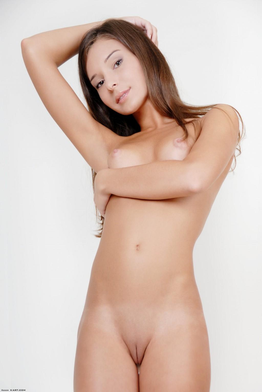 Sluty girl porn
