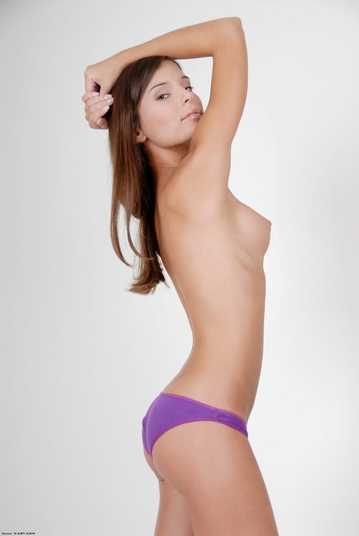 hot naked brazilian babes boobies