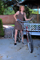 Charlie Bridges in Masturbation gallery from ATKARCHIVES by Alicia S - #8