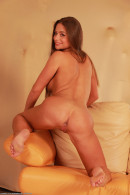 Cathy in Masturbation gallery from ATKARCHIVES by Fred - #6