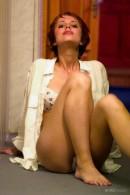 Hilary in Sleepover gallery from METMODELS by Vadim Rigin - #3