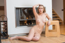 Casey in Set 3 gallery from GODDESSNUDES by Tora Ness - #4