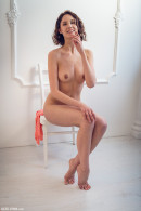 Sade Mare in In Studio gallery from ALEX-LYNN by Alex Lynn - #13