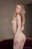 Lola Chic in Body's Melody gallery from METART-X by Walter Schotten - #8