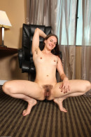Jackie Paige in Babes gallery from ATKARCHIVES by Angela W - #6