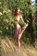 Presenting Saloma gallery from EROTICBEAUTY by Paramonov - #13