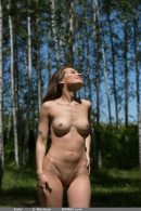 Pola in Set 1 gallery from DOMAI by Marlene - #1