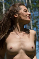 Pola in Set 1 gallery from DOMAI by Marlene - #15