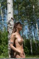 Pola in Set 1 gallery from DOMAI by Marlene - #4