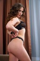 Amanda June in Teen Sweetheart gallery from NUBILES - #2