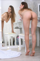 Avery in Watch Me Watch You gallery from MPLSTUDIOS by Anri - #9