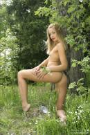 Lilya in Wildflower gallery from MPLSTUDIOS by Alexander Lobanov - #11
