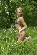 Lilya in Wildflower gallery from MPLSTUDIOS by Alexander Lobanov - #14