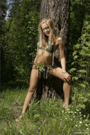 Lilya in Wildflower gallery from MPLSTUDIOS by Alexander Lobanov - #3