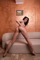 Teana gallery from ERROTICA-ARCHIVES by Marlene - #15
