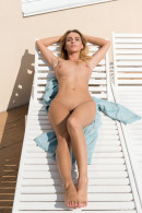 Cara Mell in Blinding Sight gallery from NAKETY by Caesar - #1