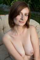 Madeline B in Close Ups gallery from EROTICBEAUTY by Rylsky - #3