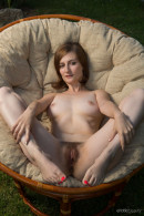 Madeline B in Close Ups gallery from EROTICBEAUTY by Rylsky - #7
