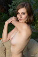 Madeline B in Close Ups gallery from EROTICBEAUTY by Rylsky - #8