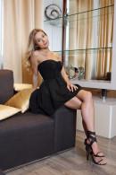 Candice B in Netiza gallery from METART by Leonardo - #3
