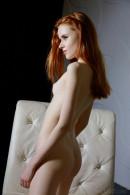 Bella Milano in Firua gallery from METART by Matiss - #6