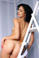 Callista B in Tetra gallery from METART by Rylsky - #14