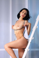 Callista B in Tetra gallery from METART by Rylsky - #9