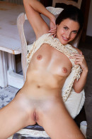 Jasmine Jazz in Zylena gallery from METART by Erro - #7