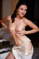 Jasmine Jazz in Zylena gallery from METART by Erro - #8