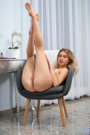 Clarise in Caress gallery from NUBILES - #1