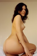 Laura in Smiling gallery from ERROTICA-ARCHIVES by Erro - #6