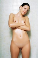 Laura in Nipples gallery from ERROTICA-ARCHIVES by Erro - #5
