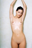 Laura in Nipples gallery from ERROTICA-ARCHIVES by Erro - #9