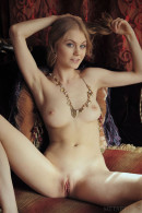 Nancy A in Romantic View gallery from METART by Arkisi - #13