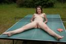 Dominika Jule in Pong Win gallery from METART by Koenart - #11
