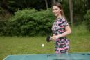 Dominika Jule in Pong Win gallery from METART by Koenart - #13