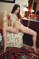 Li Moon in Sitting Pretty gallery from METART by Arkisi - #6