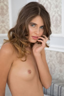 Luna Pica in Position Me gallery from METART by Nudero - #9