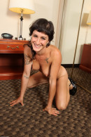 Stacey Stax in Amateur gallery from ATKARCHIVES by Angela W - #6
